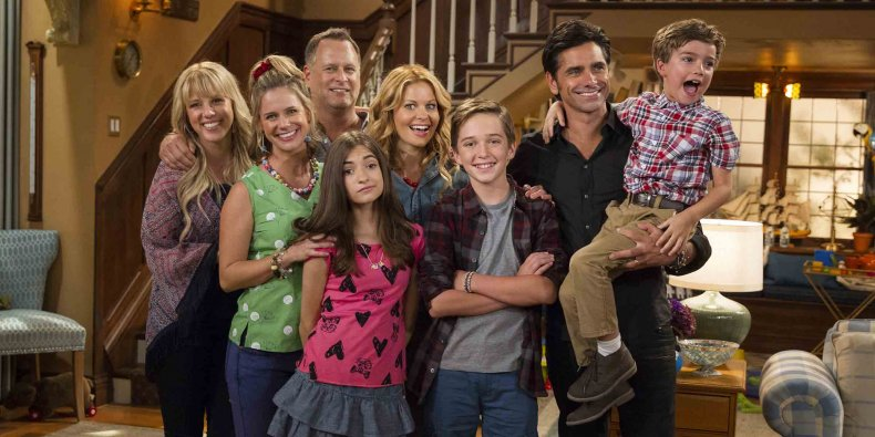 fuller house season 5 part 2