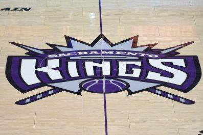 Sacramento Kings, NBA
