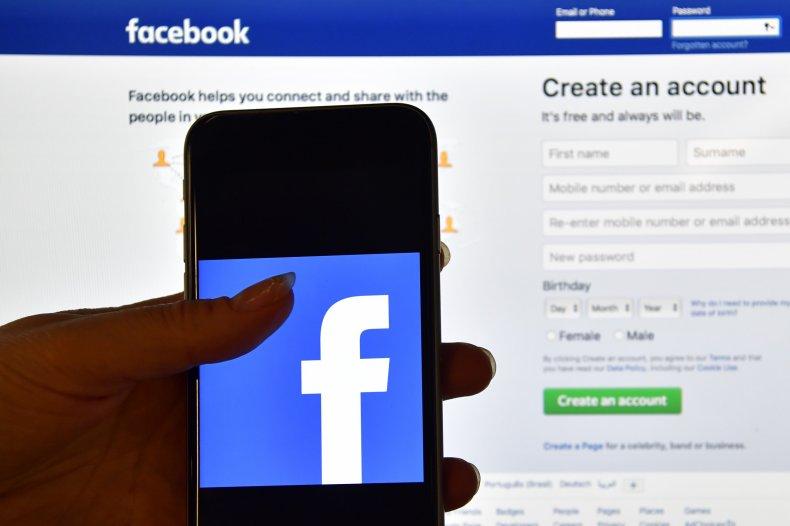 facebook barry schnitt censor trump