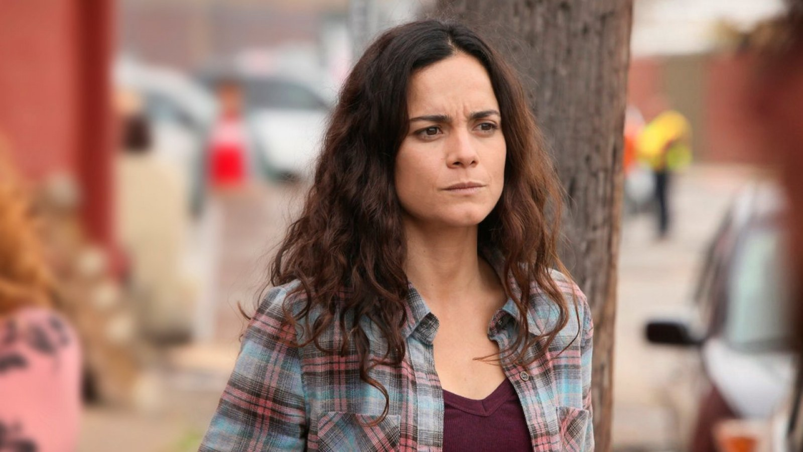 Queen Of The South Season 5 Release Date Why The Show S Usa Network Premiere Has Been Delayed