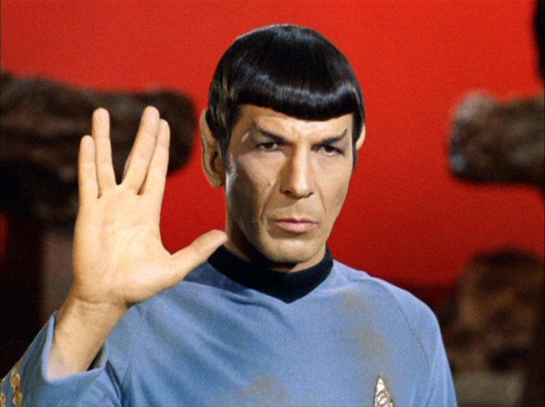 spock-amok-time-llap