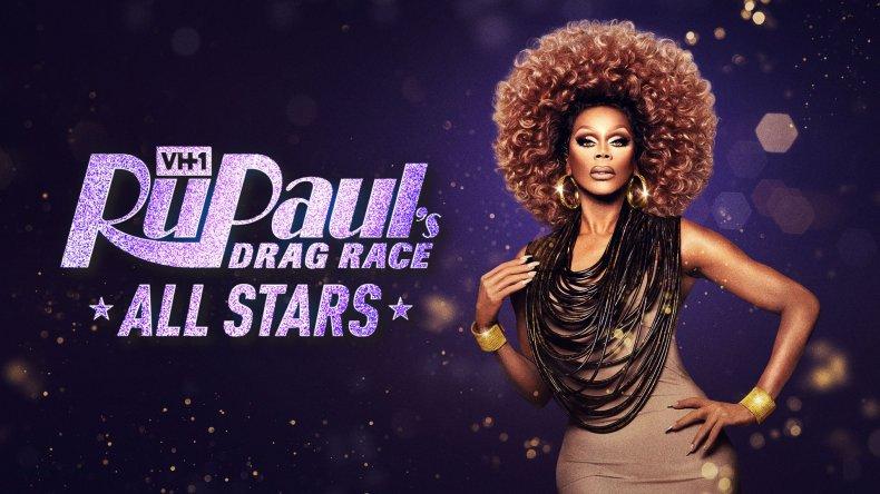 Drag Race Streaming
