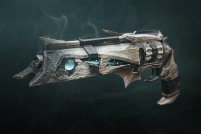 destiny 2 wishes of sorrow