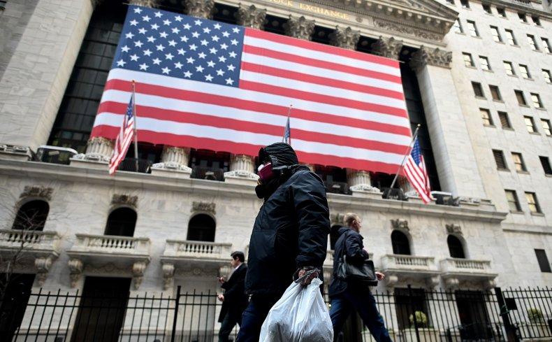 stimulus check economic advisers