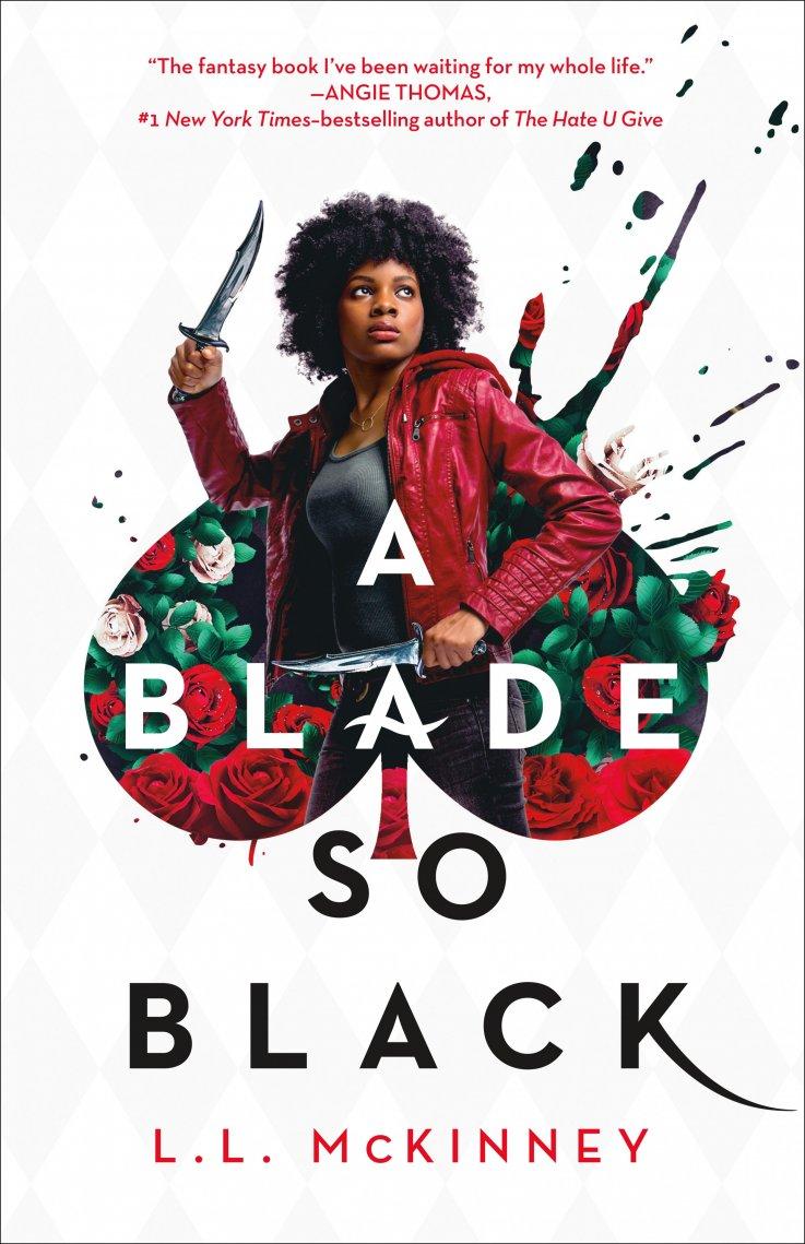 blade-so-black