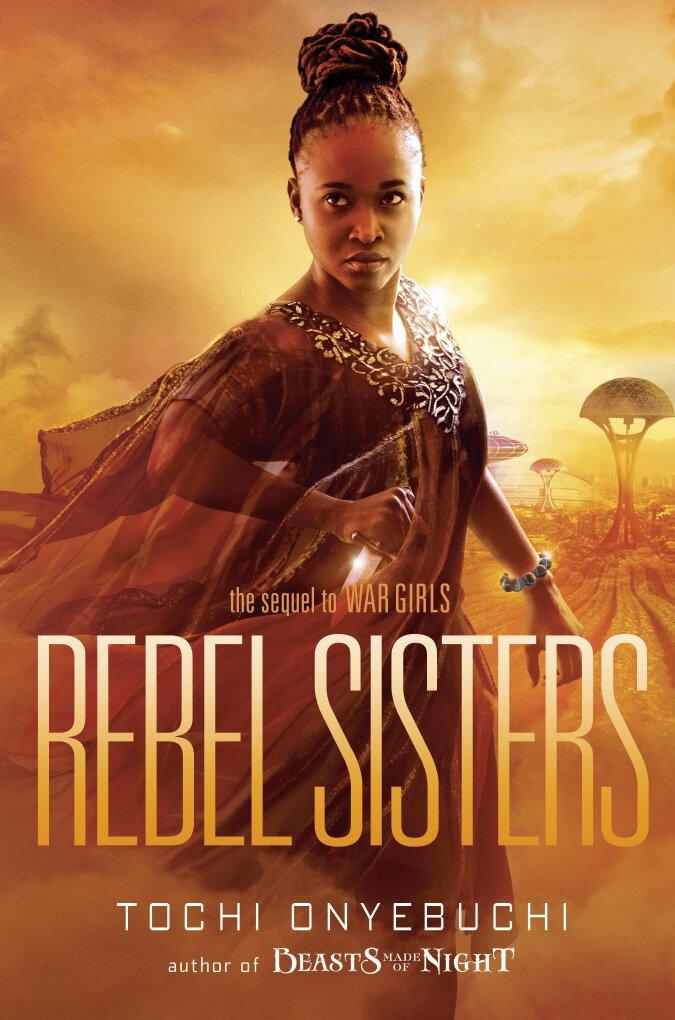 rebel-sisters-tochi-onyebuchi