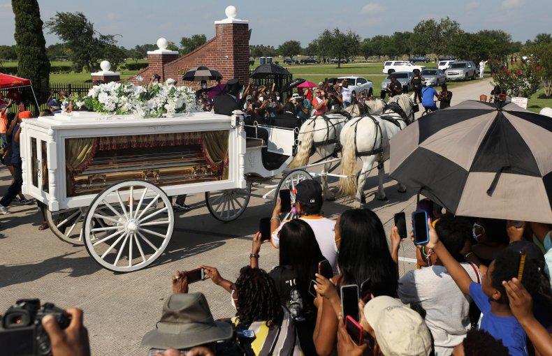 george-floyd-funeral