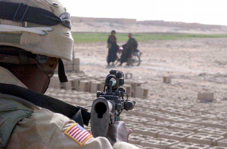 us, military, afghanistan, war, helmand, province