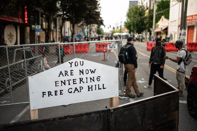 capitol hill seattle mayor jenny durkan trump