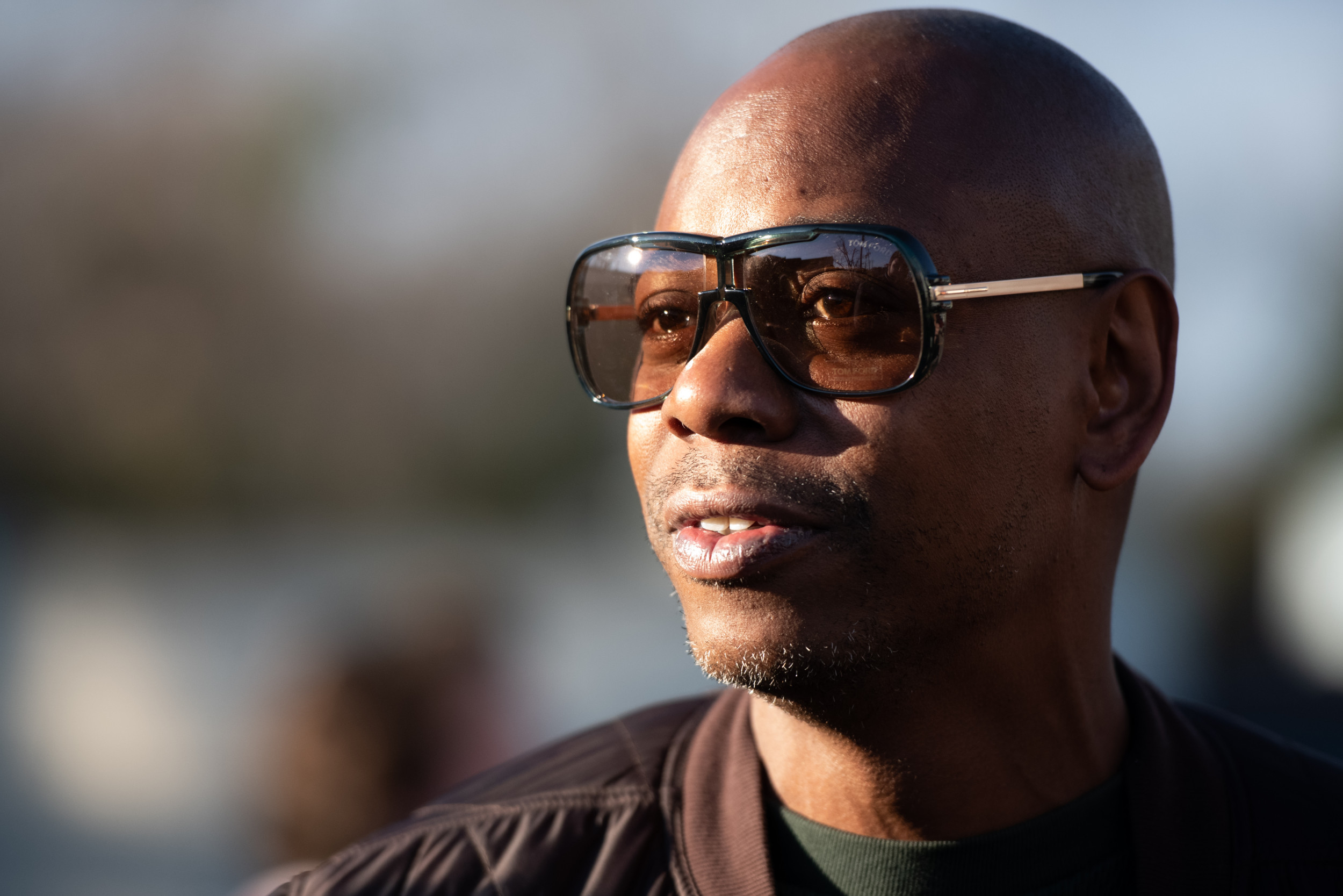 the most controversial chappelle s show sketches now that the show is coming to netflix the most controversial chappelle s