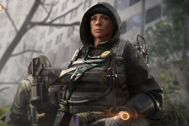 division 2 title update 10 patch notes