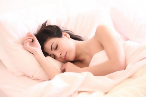 Newsweek AMPLIFY Best Anti-Snoring Device For You