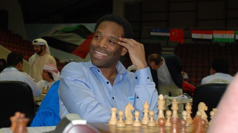 chess-grandmaster-pontus-carlsson