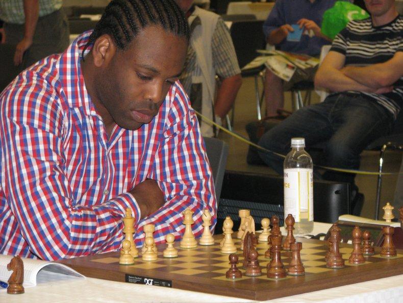 carlsson-chess-grandmaster
