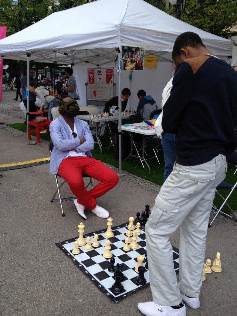 carlsson-chess-grandmaster-blind