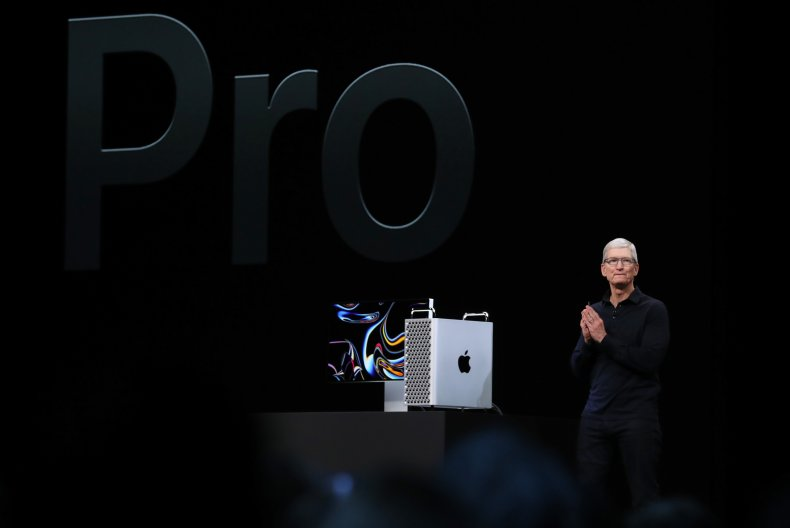 What Is Apple Likely to Announce Today?