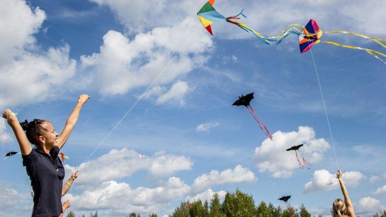 23 Creative Ways to Entertain Kids 2
