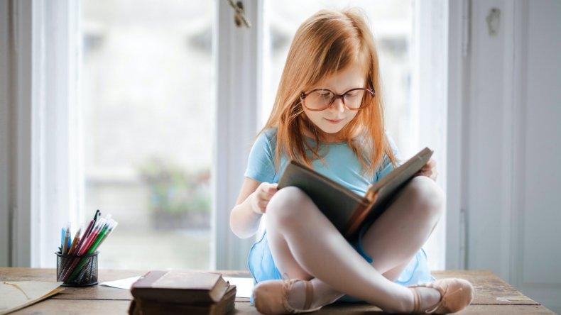23 Creative Ways to Entertain Kids 3