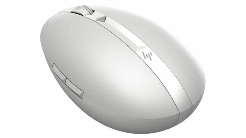 Newsweek AMPLIFY - Rechargeable mouse