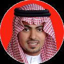Mohammed Alsherebi