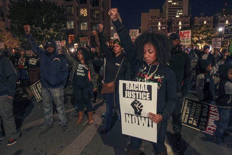 wage-discrimination-racial-justice