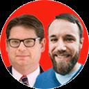 Lyman Stone and W. Bradford Wilcox