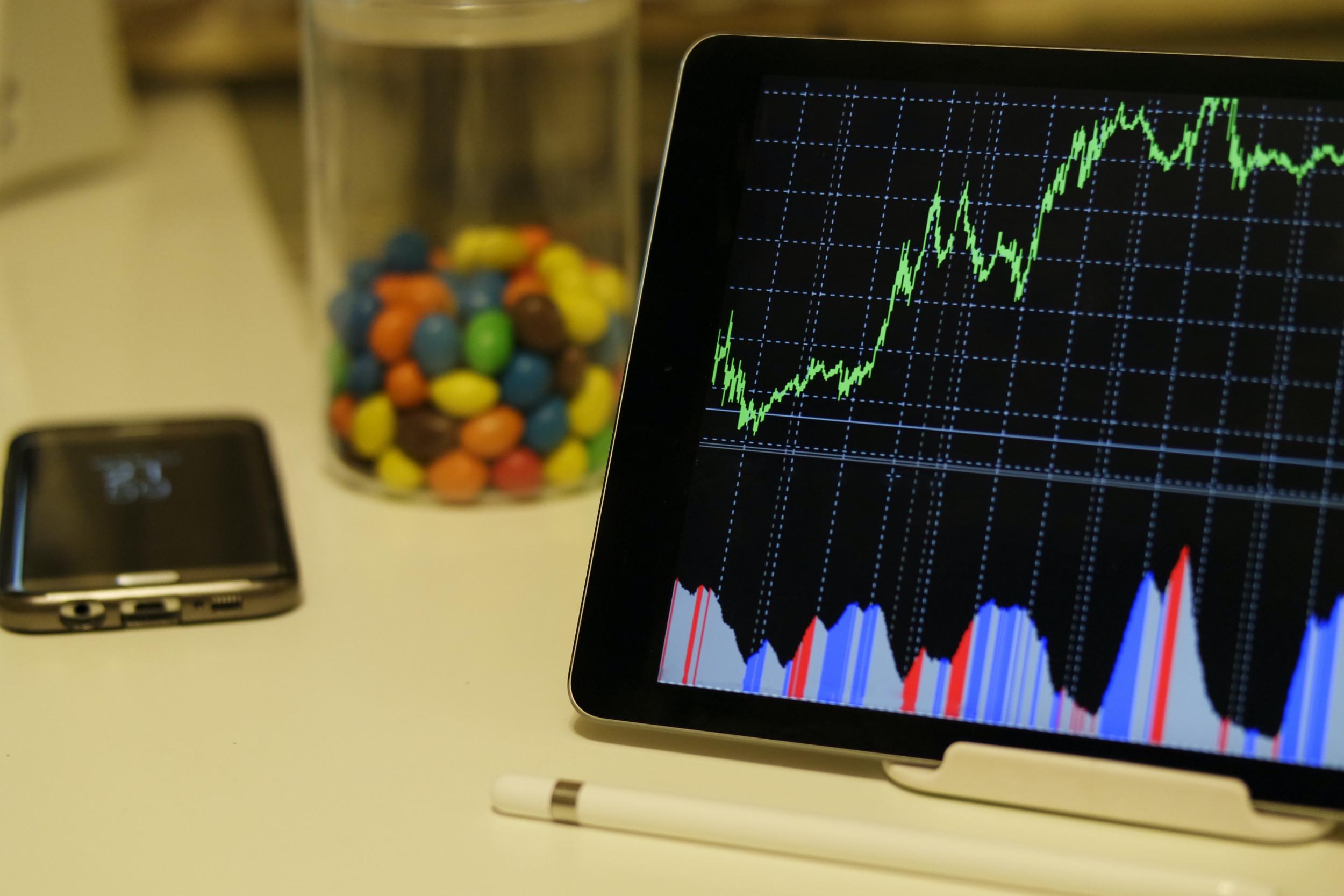 financial guidance app