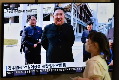 North Korea, South Korea, Korean War, anniversary