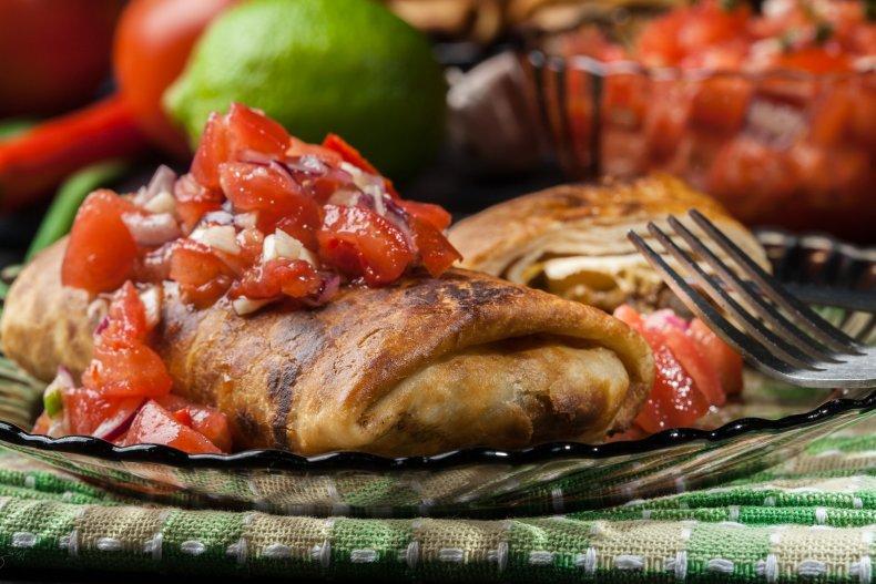 50foods_arizona
