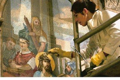 lisa-rosen-art-restoration