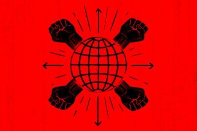 FE_BLM_Global_Banner