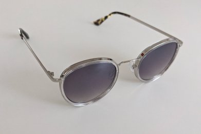 Shackleton sunglasses