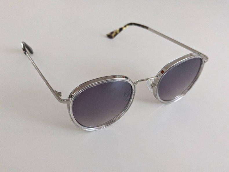 Shackleton sunglasses