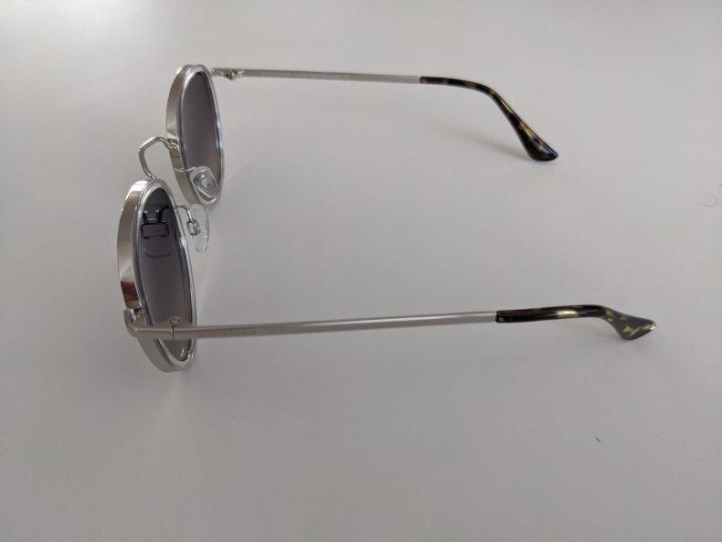 Shackleton Sunglasses_2