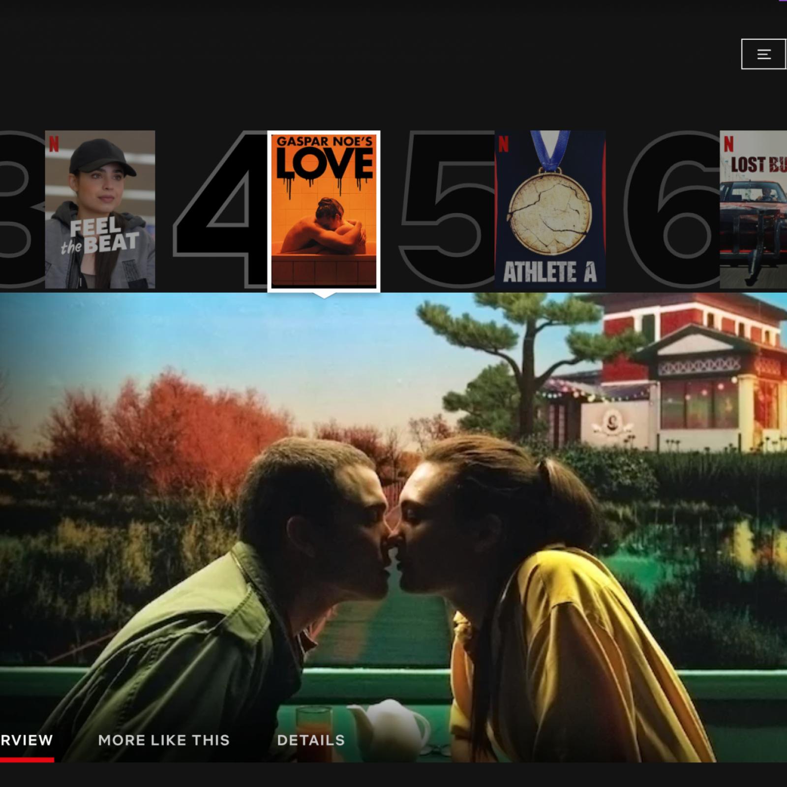 2015 stream love Watch Love