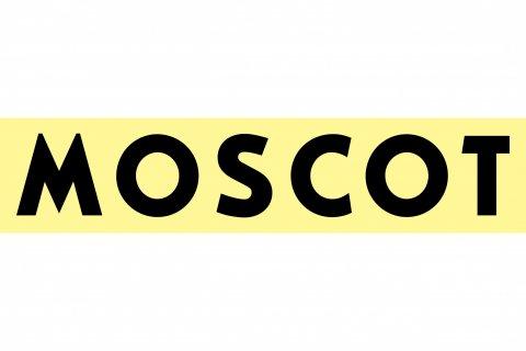 Good List_Mascot