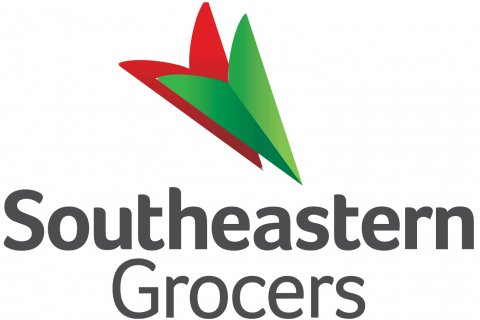 Good List_Southeastern Grocers
