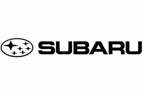 Good List_Subaru