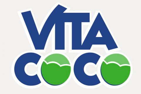 Good List_Vita Coco