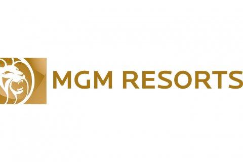 Good List_MGM