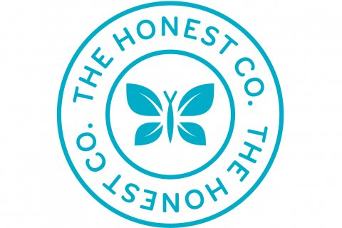 Good List_The Honest Co