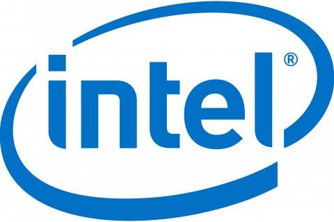 Good List_Intel