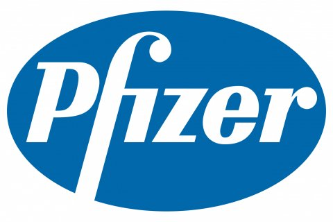 Good List_Pfizer