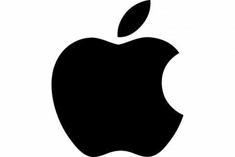 Good List_Apple