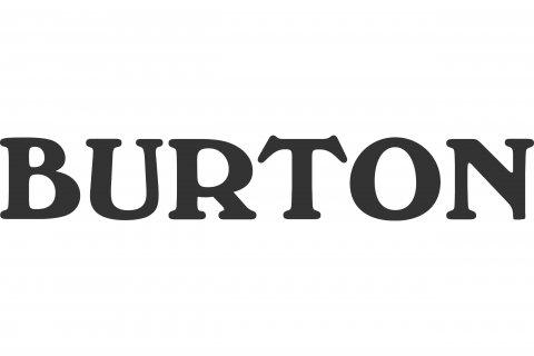 Good List_Burton