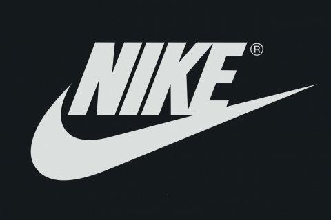 Good List_Nike