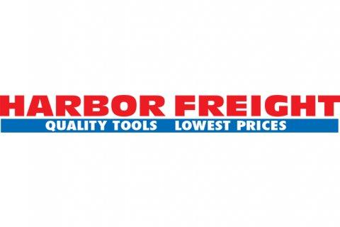 Good List_Harbor Freight