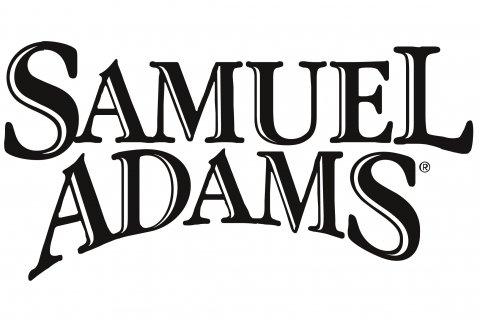 Good List_Samuel Adams