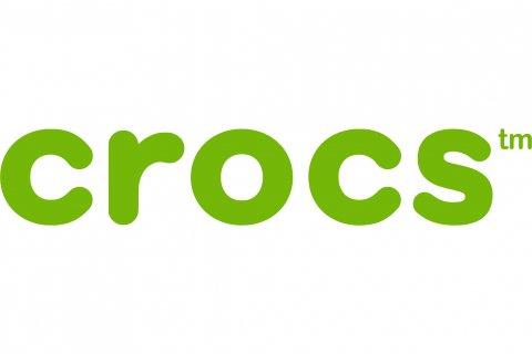 Good List_Crocs