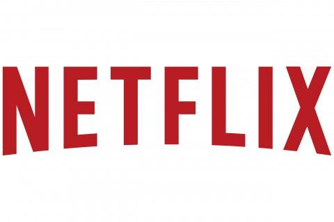 Good List_Netflix